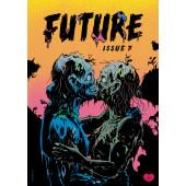 Future #7