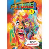 Future #4