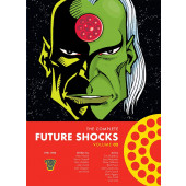 The Complete Future Shocks 02