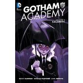 Gotham Academy 2 - Calamity