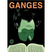 Ganges #4