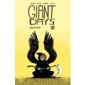 Giant Days #24