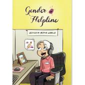 Gender Helpline