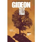 Gideon Falls 2 - Original Sins