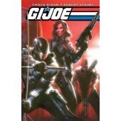 G.I. Joe 1 (K)