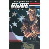 G.I. Joe 2 (K)