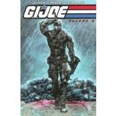 G.I. Joe 3 (K)
