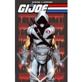 G.I. Joe 5 (K)