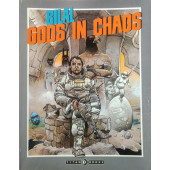Gods in Chaos (K)