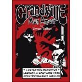 Grandville - Mon Amour