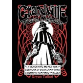 Grandville - Force Majeure