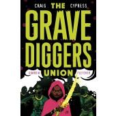 Gravediggers Union 2