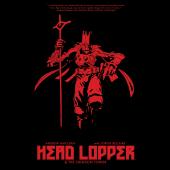 Head Lopper 2 - Head Lopper & the Crimson Tower