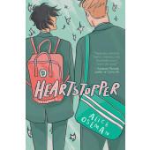 Heartstopper 1