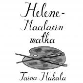 Helene - Maalarin matka