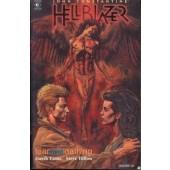 John Constantine, Hellblazer: Fear and Loathing (K)