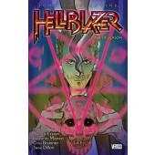 John Constantine, Hellblazer 17 - Out of Season