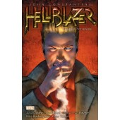 John Constantine, Hellblazer 2 - The Devil You Know