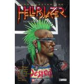 John Constantine, Hellblazer 23 - No Future
