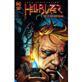 John Constantine, Hellblazer 25 - Another Season