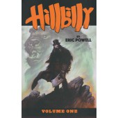 Hillbilly 1