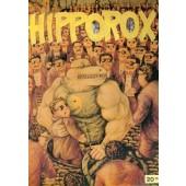 Hipporox