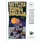 Hitleri poimii hilloja