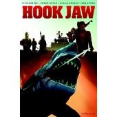 Hook Jaw 1
