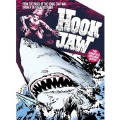 Hook Jaw - Classic Collection