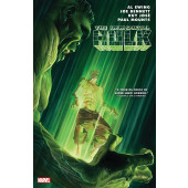 Immortal Hulk 2