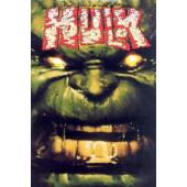 The Incredible Hulk 2 (K)