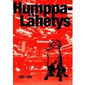 Humppa-Lähetys 1982-1992