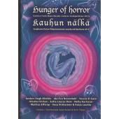 Hunger of Horror - Kauhun nälkä