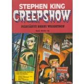 Creepshow (K)
