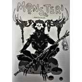 Monsteri