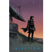 Injection 3