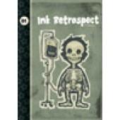 Ink Retrospect 01