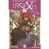 Insexts 1
