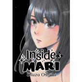 Inside Mari 3