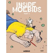 Moebius Library - Inside Moebius Part 1