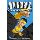 Invincible Compendium 3