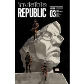 Invisible Republic 3