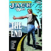 Jack of Fables 9 - The End