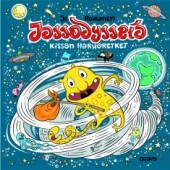 JassOdysseia