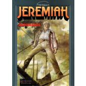 Jeremiah 20 - Mercenaires (K)