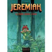 Jeremiah 22 - Le fusil dans l'eau (K)