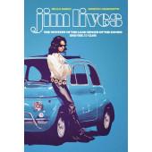 Jim Lives