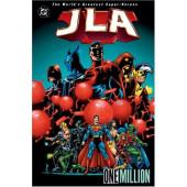 JLA - One Million (K)