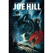 Joe Hill - The Graphic Novel Collection