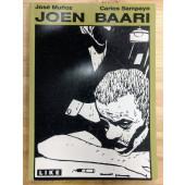 Joen baari (K)